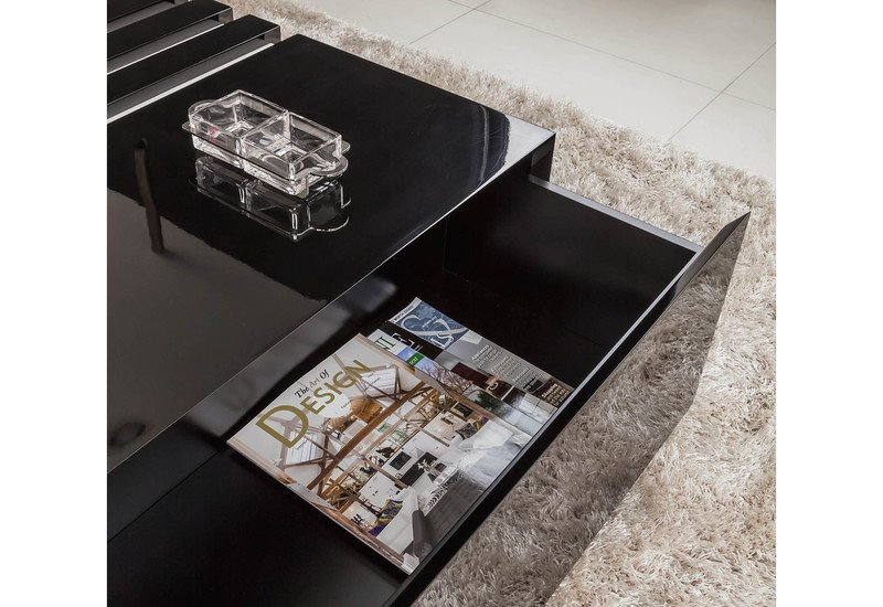 Vector center table prime design treniq 4