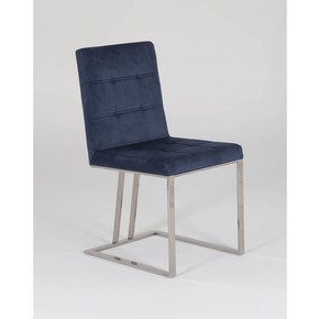 Vector-Chair_Prime-Design_Treniq_0