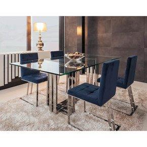 Vector-Dining-Table_Prime-Design_Treniq_0