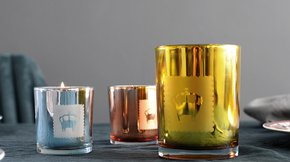 -Cashmere-Scented-Soy-Candle_Mineheart_Treniq_0