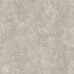 Moderna-Grid-Stucco-Wallpaper-Warm-Grey_Mineheart_Treniq_0