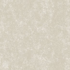 Moderna-Grid-Stucco-Wallpaper-Cream_Mineheart_Treniq_0