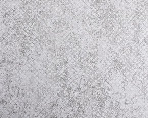 Moderna-Grid-Stucco-Wallpaper-Concrete-Grey_Mineheart_Treniq_0