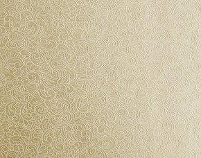 Classico-Paisley-Texture-Wallpaper-Magnolia_Mineheart_Treniq_0