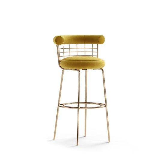 Berry bar chair mezzo collection 02 hr 10 12 19nbtx1x g