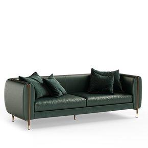 Barlow Sofa (Com)