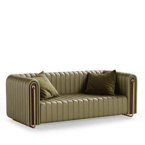 Rivers Sofa (Com)