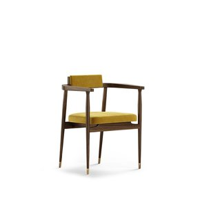 Gardner Dining Chair (Com)
