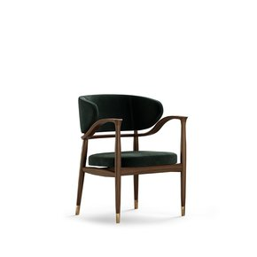 Mason Dining Chair (Com)