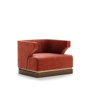 Ammons Armchair (Com)