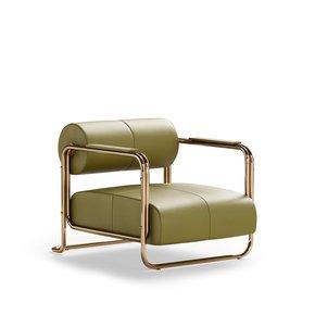 Holden Armchair (Com)