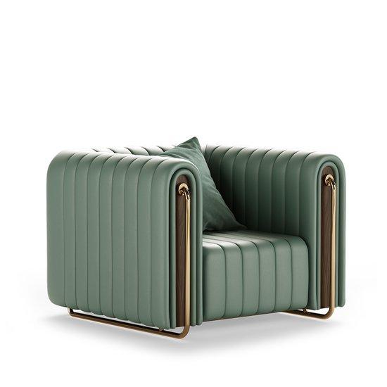 Rivers armchair mezzo collection 02 hr 10 12 19gm5r39 g