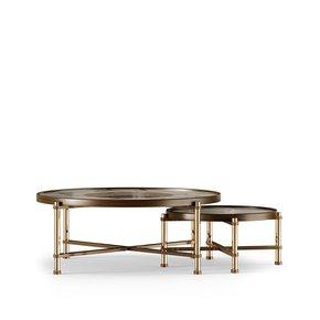 Georgia Center Table