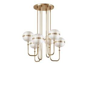 Gary Ceiling Lamp