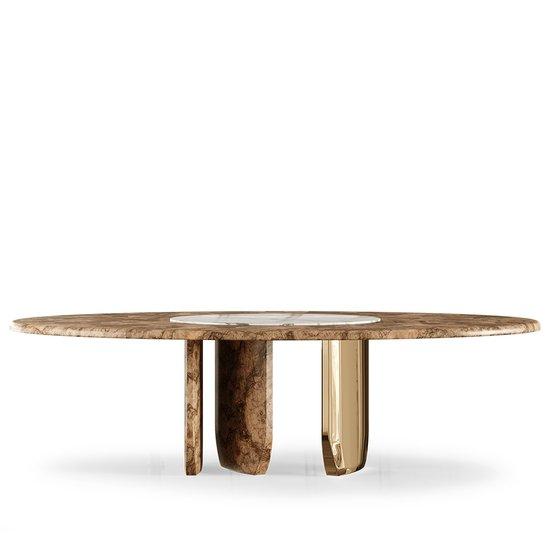 Patern dining table pardo 01 hr 11 12 19oogjnv g