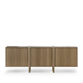 Ripas Wood Sideboard
