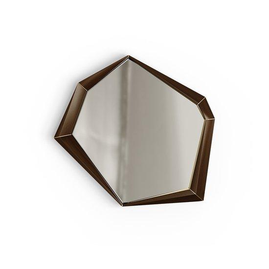 Opera mirror pardo 01 hr 12 12 19gh3hpq g
