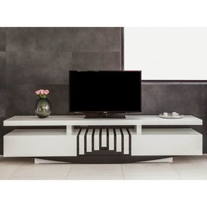 Vector-Tv-Base_Prime-Design_Treniq_0