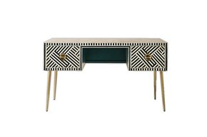 Optical-Bone-Inlay-Console-Black_Luxury-Handicrafts_Treniq_0