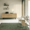Wooden sideboard with doors momocca treniq 1 1577183565081