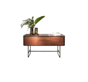 Rectangular-Wooden-Console-Table-With-Drawers_Momocca_Treniq_0