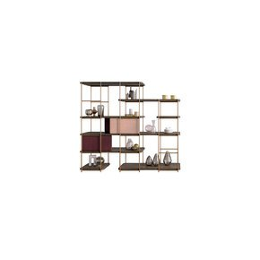 Self-Supporting-Shelve_Momocca_Treniq_0