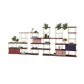 Modular-Shelving-System-With-Sliding-Panels_Momocca_Treniq_0