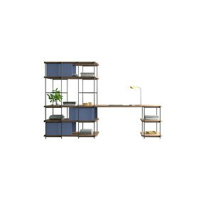 Modular-Desk-Shelves_Momocca_Treniq_0