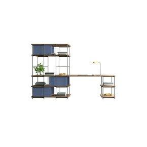 Modular-Desk-Shelves_Momocca_Treniq_0