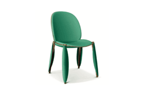 Mantis-|-Dining-Chair_Hommes-Studio_Treniq_0