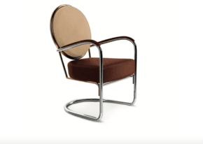 Jucca-|-Dining-Chair_Hommes-Studio_Treniq_0