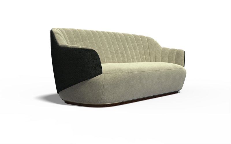 Mullu sofa bow and arrow treniq 1 1578664347999