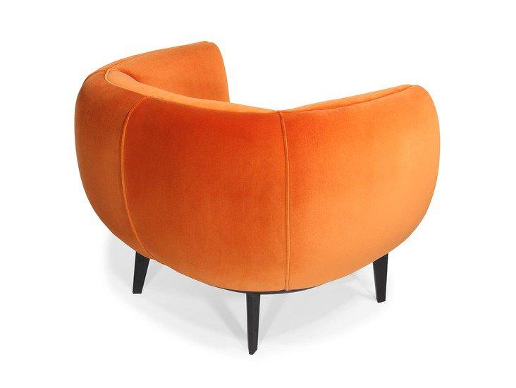 Puna armchair bow and arrow treniq 1 1578664667717