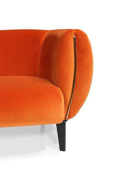 Puna armchair bow and arrow treniq 1 1578664667716
