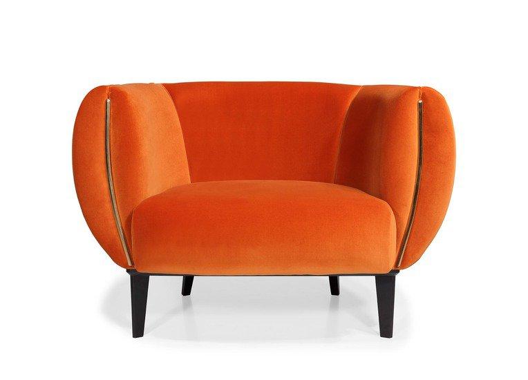 Puna armchair bow and arrow treniq 1 1578664667714