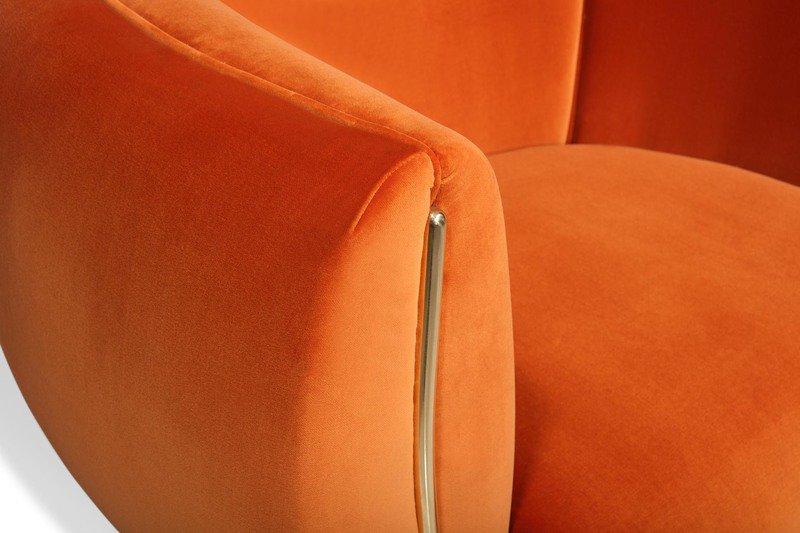 Puna armchair bow and arrow treniq 1 1578664667708