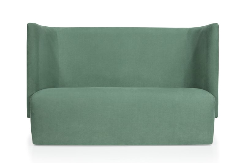 Musk sofa bow and arrow treniq 1 1578665661406