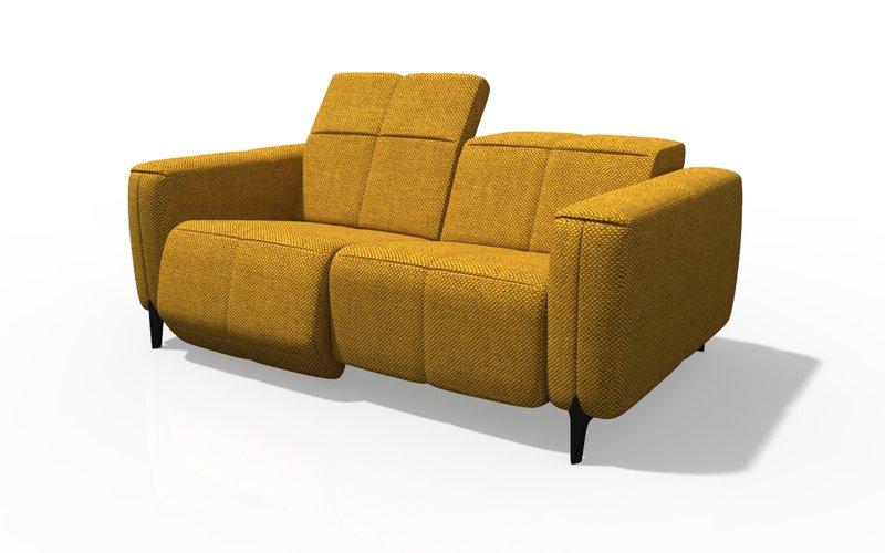 Draco sofa bow and arrow treniq 1 1578665814908