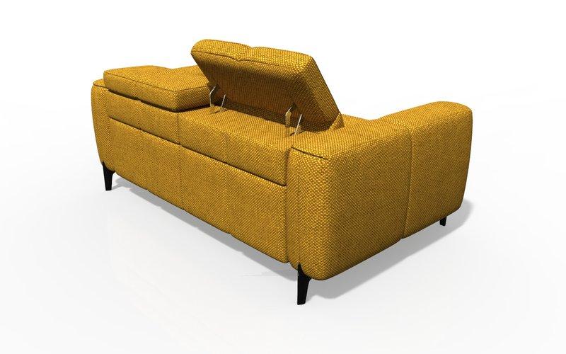 Draco sofa bow and arrow treniq 1 1578665814909