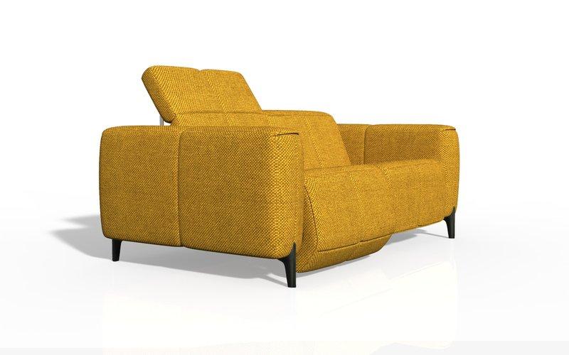 Draco sofa bow and arrow treniq 1 1578665814907