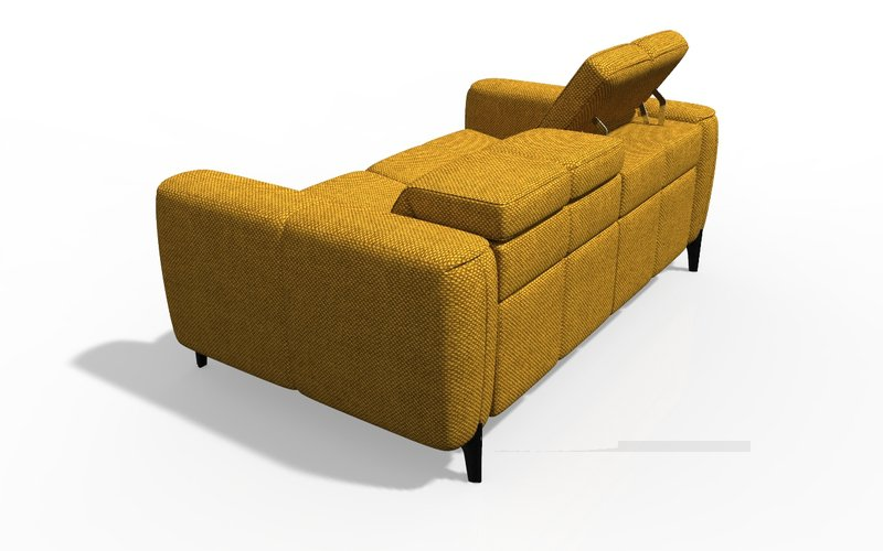 Draco sofa bow and arrow treniq 1 1578665814910