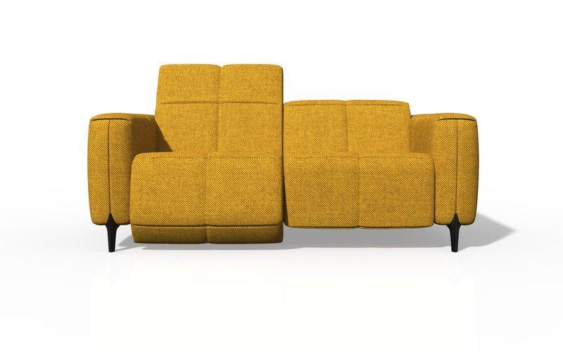 Draco sofa bow and arrow treniq 1 1578665814911