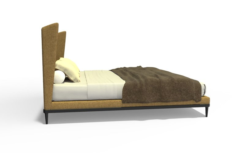Minerva bed bow and arrow treniq 1 1578668413783
