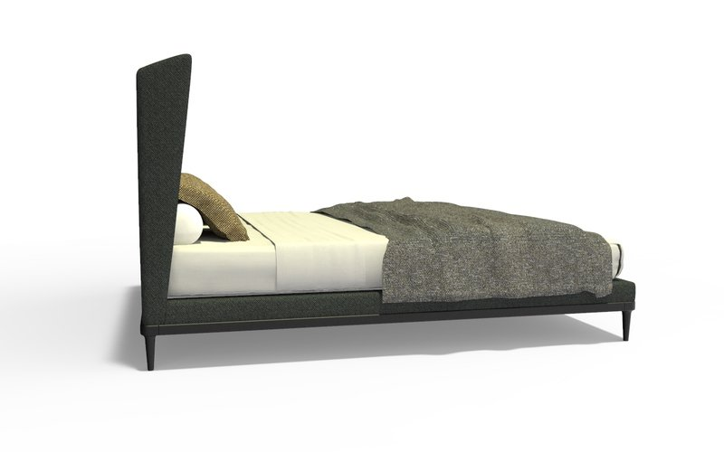 Minerva bed bow and arrow treniq 1 1578668413773