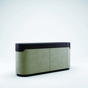 K-Sideboard_Orsi-Giovanni-Di-Angelo-Orsi-&-C.-Snc_Treniq_0