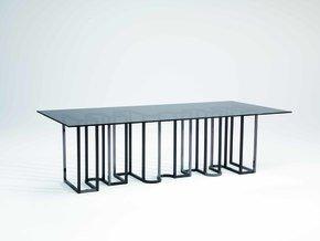 K-Dining-Table_Orsi-Giovanni-Di-Angelo-Orsi-&-C.-Snc_Treniq_0