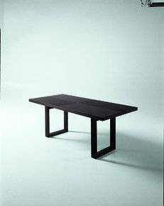 Miles-Dining-Table_Orsi-Giovanni-Di-Angelo-Orsi-&-C.-Snc_Treniq_0