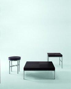 Ray-Little-Tables_Orsi-Giovanni-Di-Angelo-Orsi-&-C.-Snc_Treniq_0
