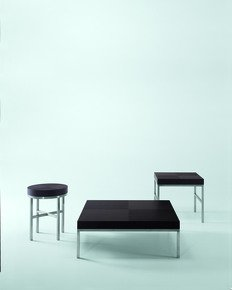 Ray-Little-Tables_Orsi-Giovanni-Di-Angelo-Orsi-&-C.-Snc_Treniq_0