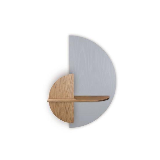 Alba m woodendot treniq 2 1580190278544